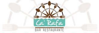 Bar Restaurante Ca Rafa