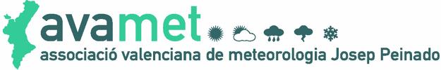 Prediccion Meteorologica